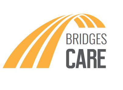 Bridges Care Services Campbelltown NDIS provider